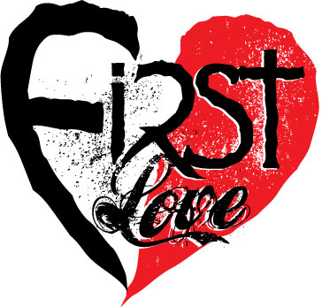 first-love-logofinal2