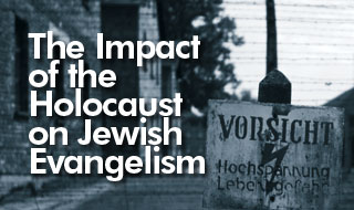 HolocaustJE-Nov2