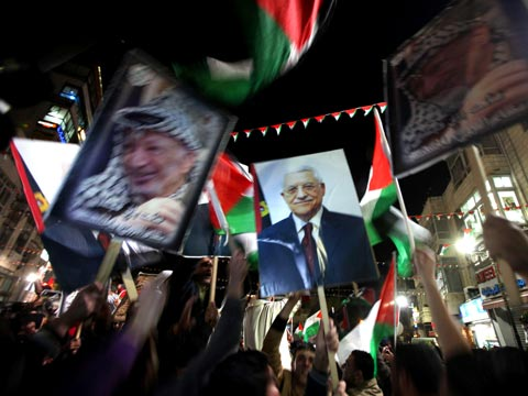PalestineUNVote_6969178