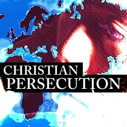 persecution_image250wtn