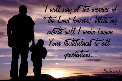 Psalm-89-1