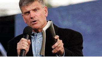 franklin_graham1