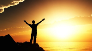 praise-god-through-hard-times