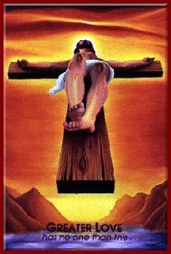 Christ-CrossXB1