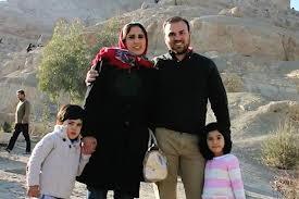 iranian pastor1