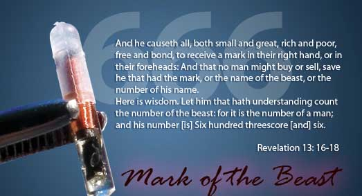 666-The-Mark-Of-The-Beast-RFID-Chips-For-Every-Man-Woman-and-Child-On-Earth1