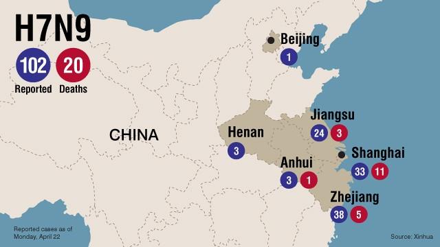 china-bird-flu-map-0422-story-top