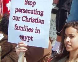 christianspersecuted