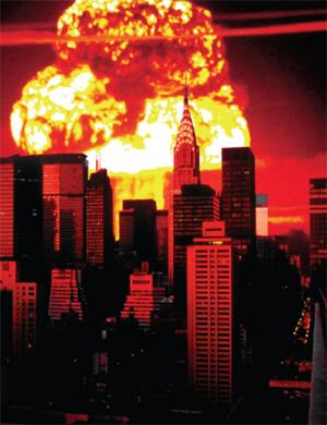 destruction2