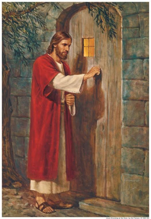 Jesus-Door-Knock-