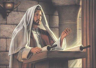 Jesus scriptures temple2