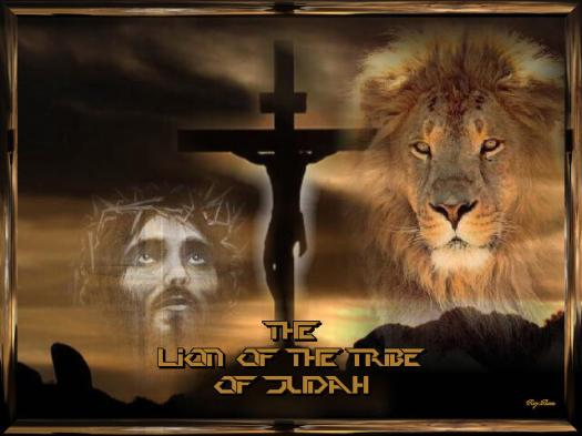 lion_of_Judah32