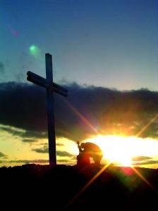 Power-of-prayer-christianity-30348976-1536-2048