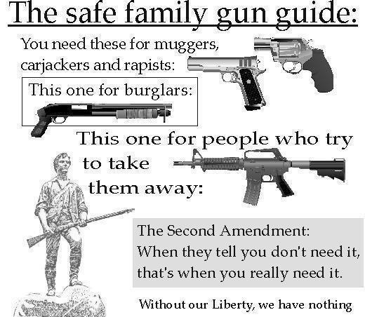 second-amendment1