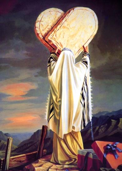 The_Ten_Commandments2