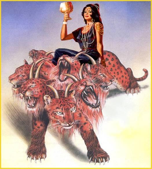 Woman-on-beast-2