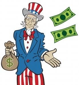 IRS-Tax-Man-277x300