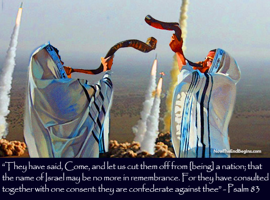 israel-psalm-832