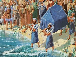 israelites-crossing-jordan-river-Joshua.ashx_