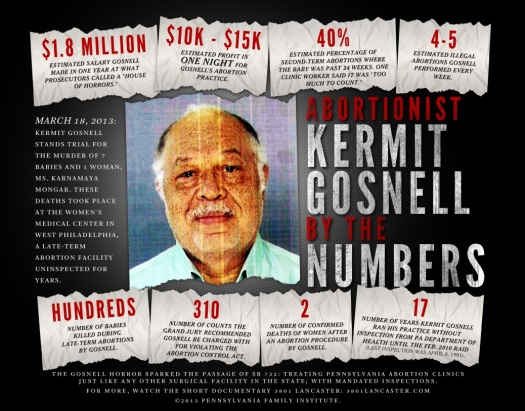 kermit-gosnell-baby-killer