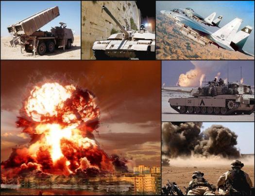 Middle_Eastern_World_War