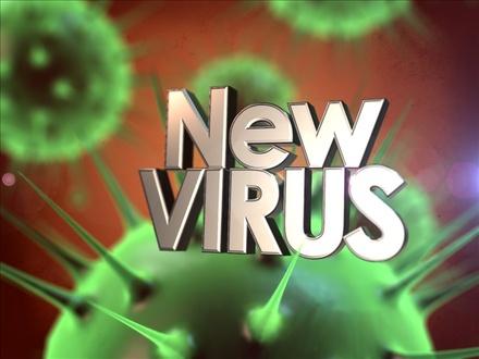 new_virus_mgn