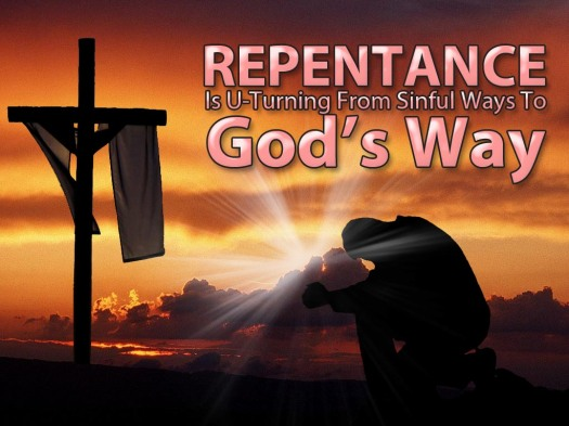 repentance-is-u-turning