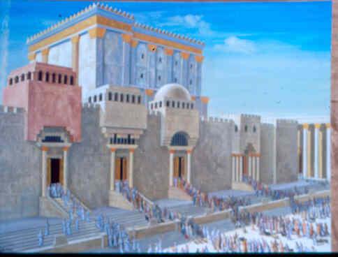 Temple 05