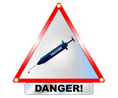 vaccine-danger