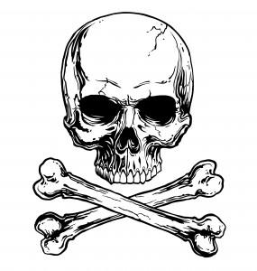 skull-crossbones-285x300
