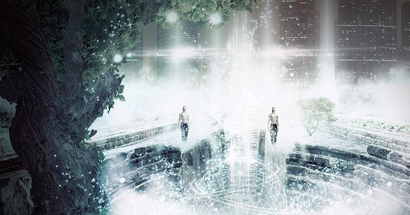 baal-portal1