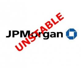 jp-morgan-unstable