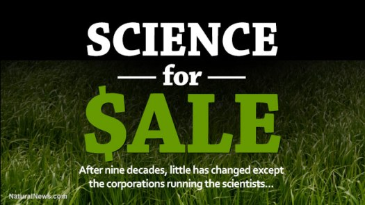 science-for-sale-infographic