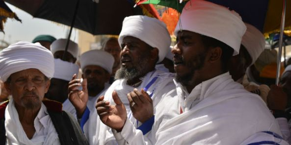 ethiopian-kotel