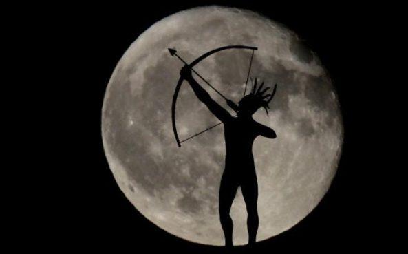109374900-black-moon-what-when-where-large_transt9usypwiz13hljh3givjla_tpiq_1fbfcbdne_n8dvc