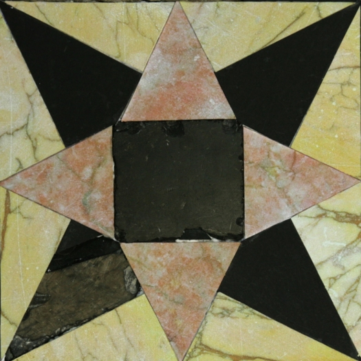 8-pointed-star-module-no-border