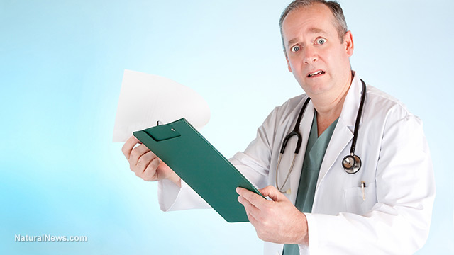 confused-stupid-dumb-doctor-medical-record-clipboard