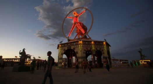 reuters-burning-man