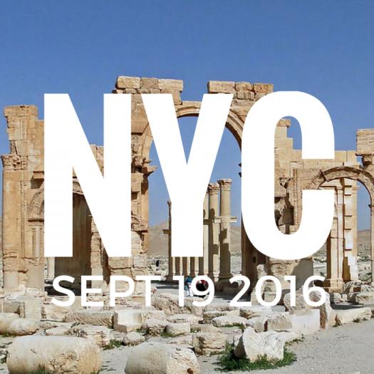 sept-19-2016-700x700