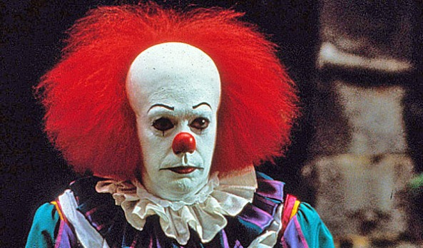 clown-stephen-king-it-600