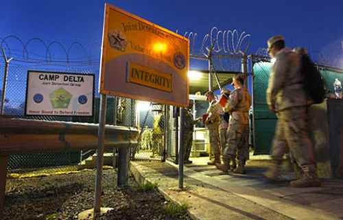 fema-camp-guantanamo-bay-obama