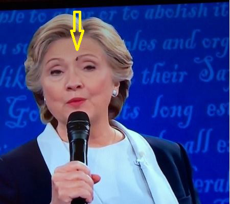 hillary-clinton-new-lord-of-the-flies