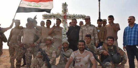 iraqi-assyrian