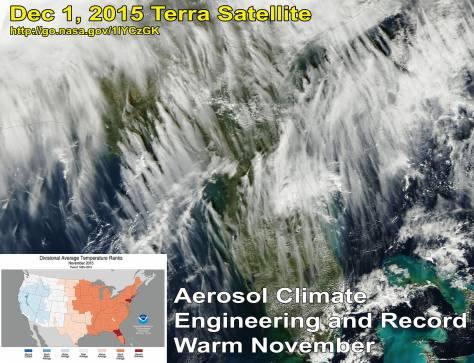 lvap-aerosols-florida-12-1-2015-a