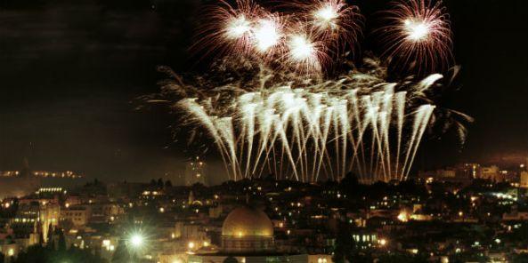 temple-mount-fireworks
