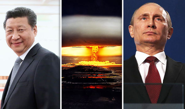 xi-jinping-putin-and-nuclear-explosion-718154