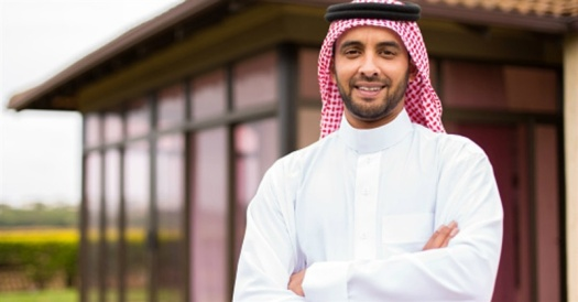 30984-muslim-man-facebook-800w-tn