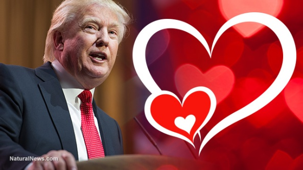 donald-trump-love-hearts