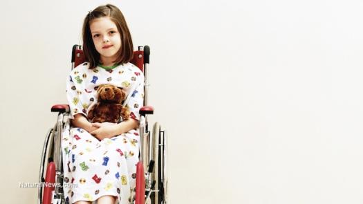 girl-sick-patient-wheelchair-hospital