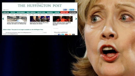 hillary-clinton-huffington-post